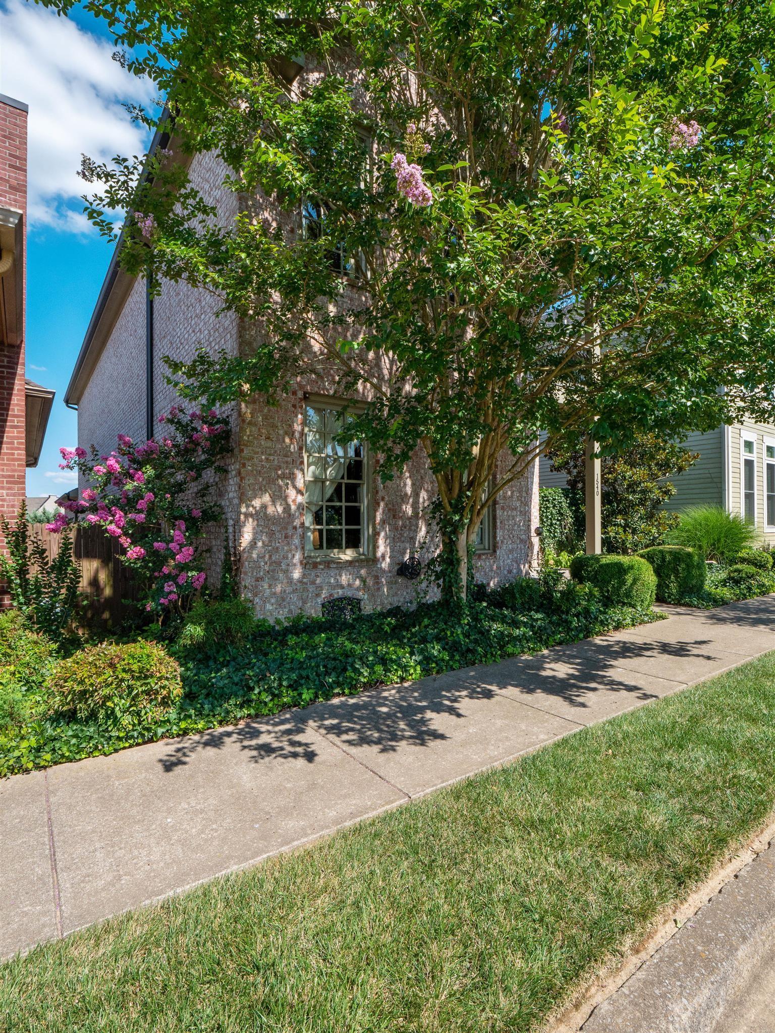 1540 Hicks Edgen Rd, Pleasant View, TN 37146 - Pleasant View, TN real estate listing
