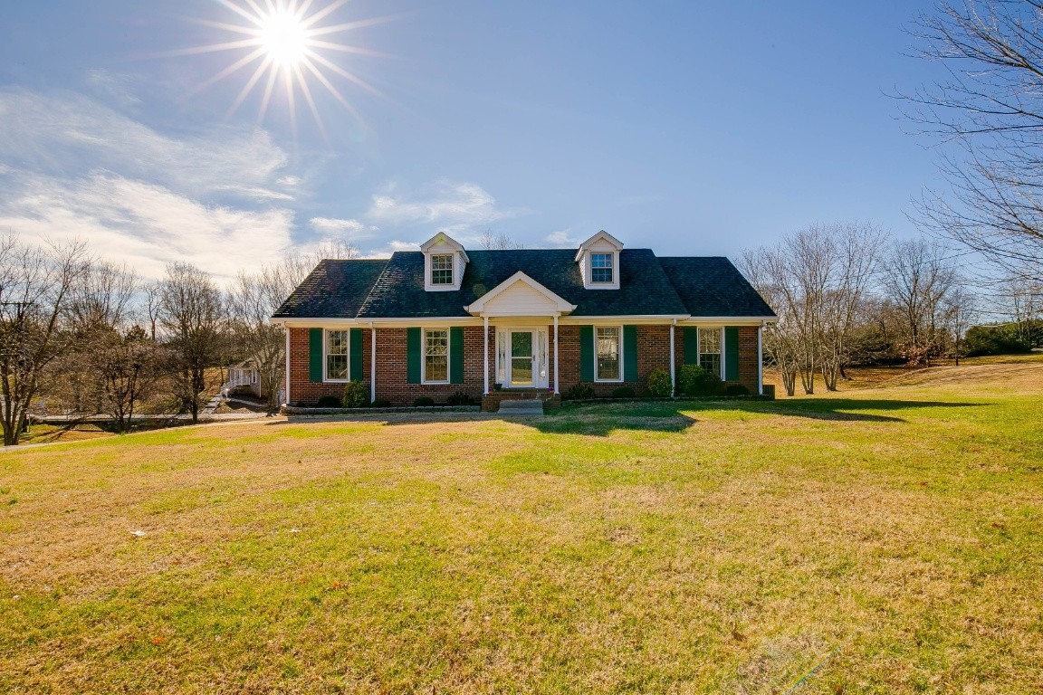 7201 Apple View Rd, Goodlettsville, TN 37072 - Goodlettsville, TN real estate listing
