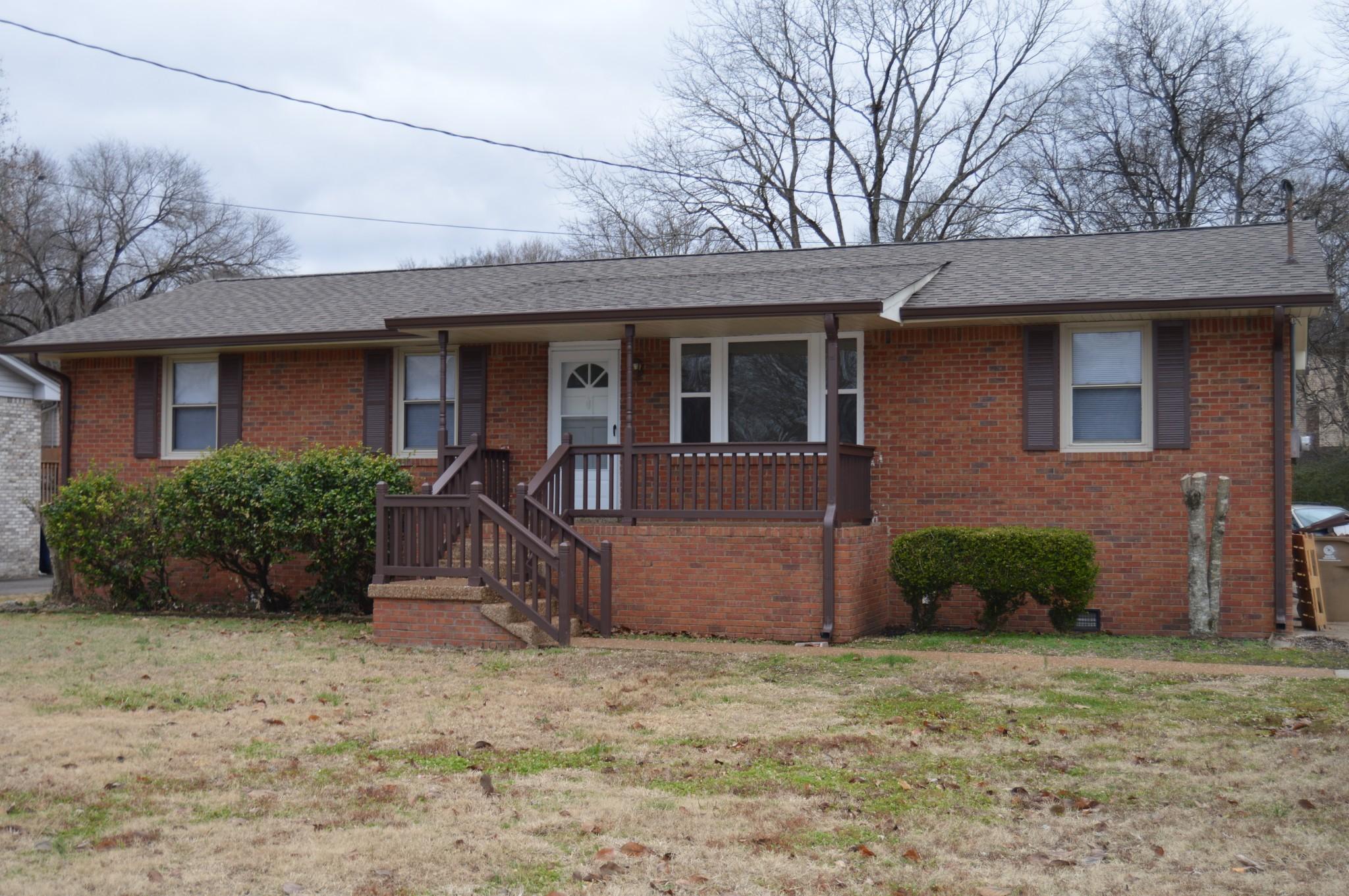 449 Janette Ave, Goodlettsville, TN 37072 - Goodlettsville, TN real estate listing