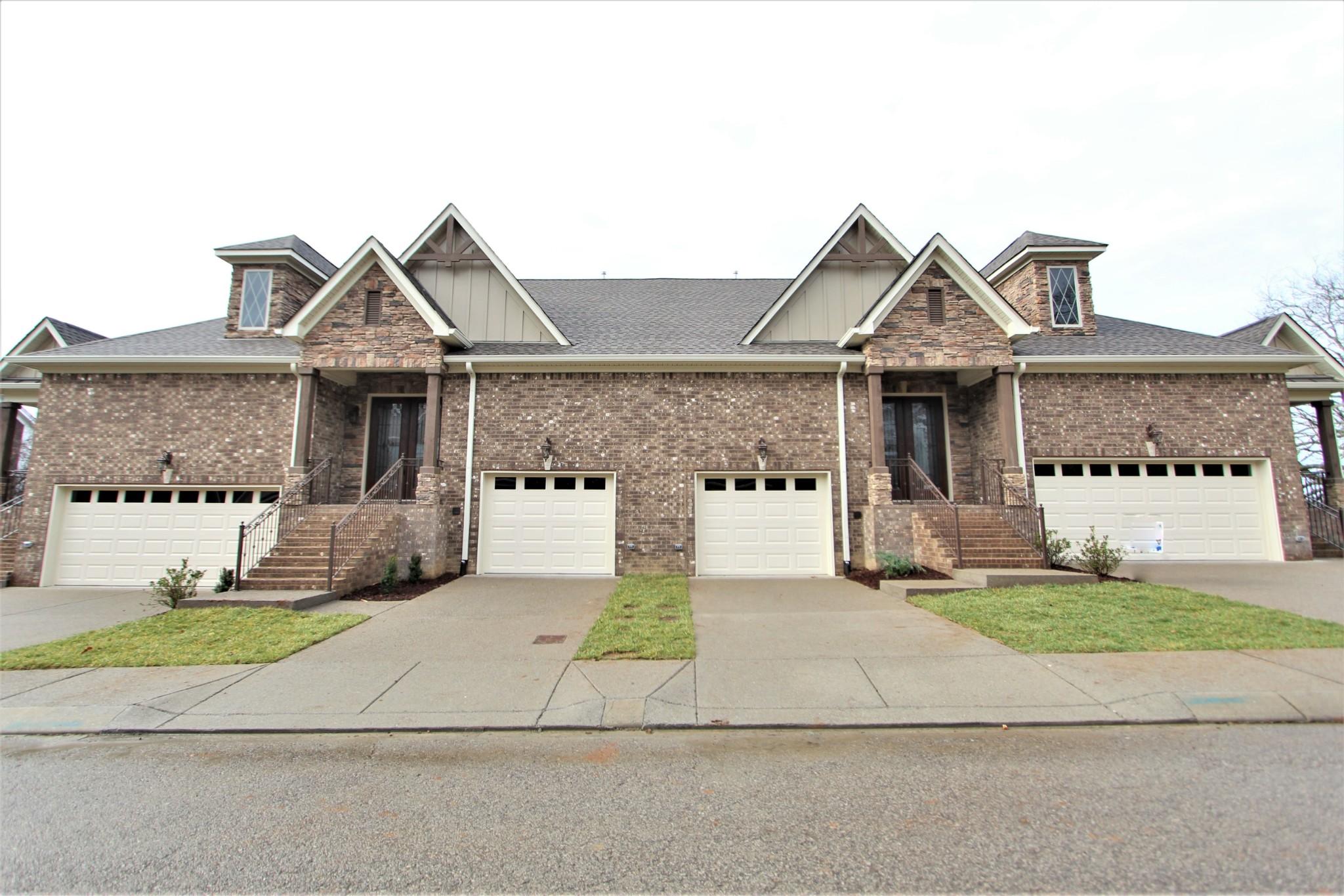5000 Southfork Blvd #23, Old Hickory, TN 37138 - Old Hickory, TN real estate listing