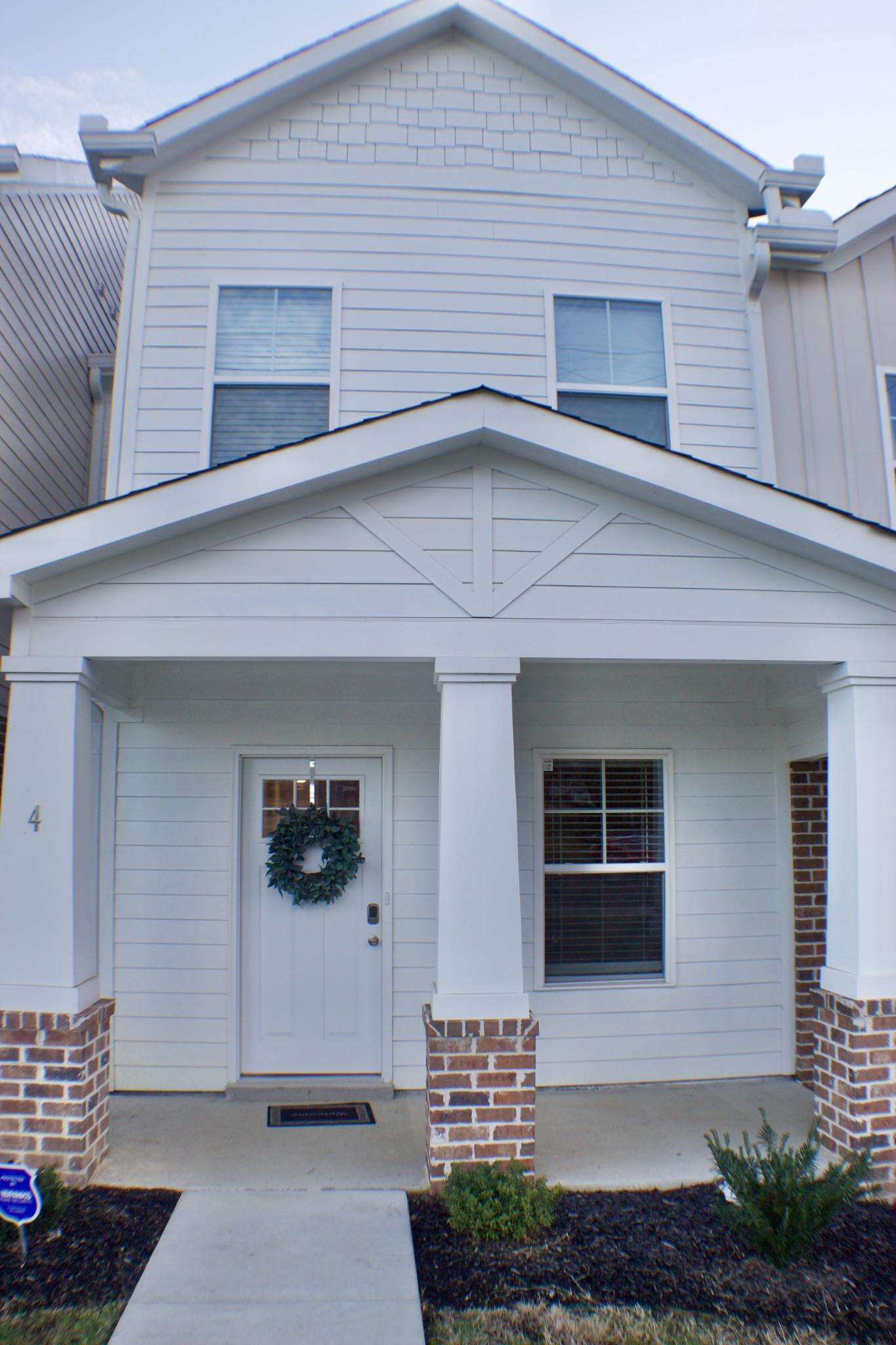 4325 Ashland City Hwy, Nashville, TN 37218 - Nashville, TN real estate listing