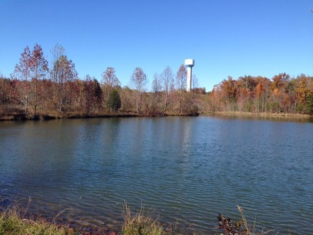 0 Harrison Ferry Rd, Mc Minnville, TN 37110 - Mc Minnville, TN real estate listing