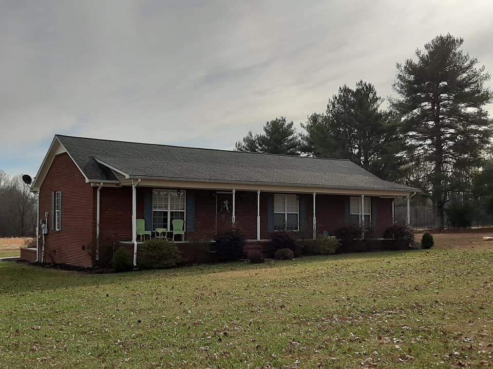 78 Lovers Ln, Lawrenceburg, TN 38464 - Lawrenceburg, TN real estate listing