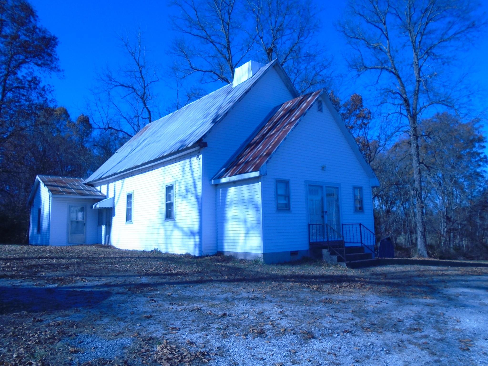 293 Mud Creek Rd, Morrison, TN 37357 - Morrison, TN real estate listing
