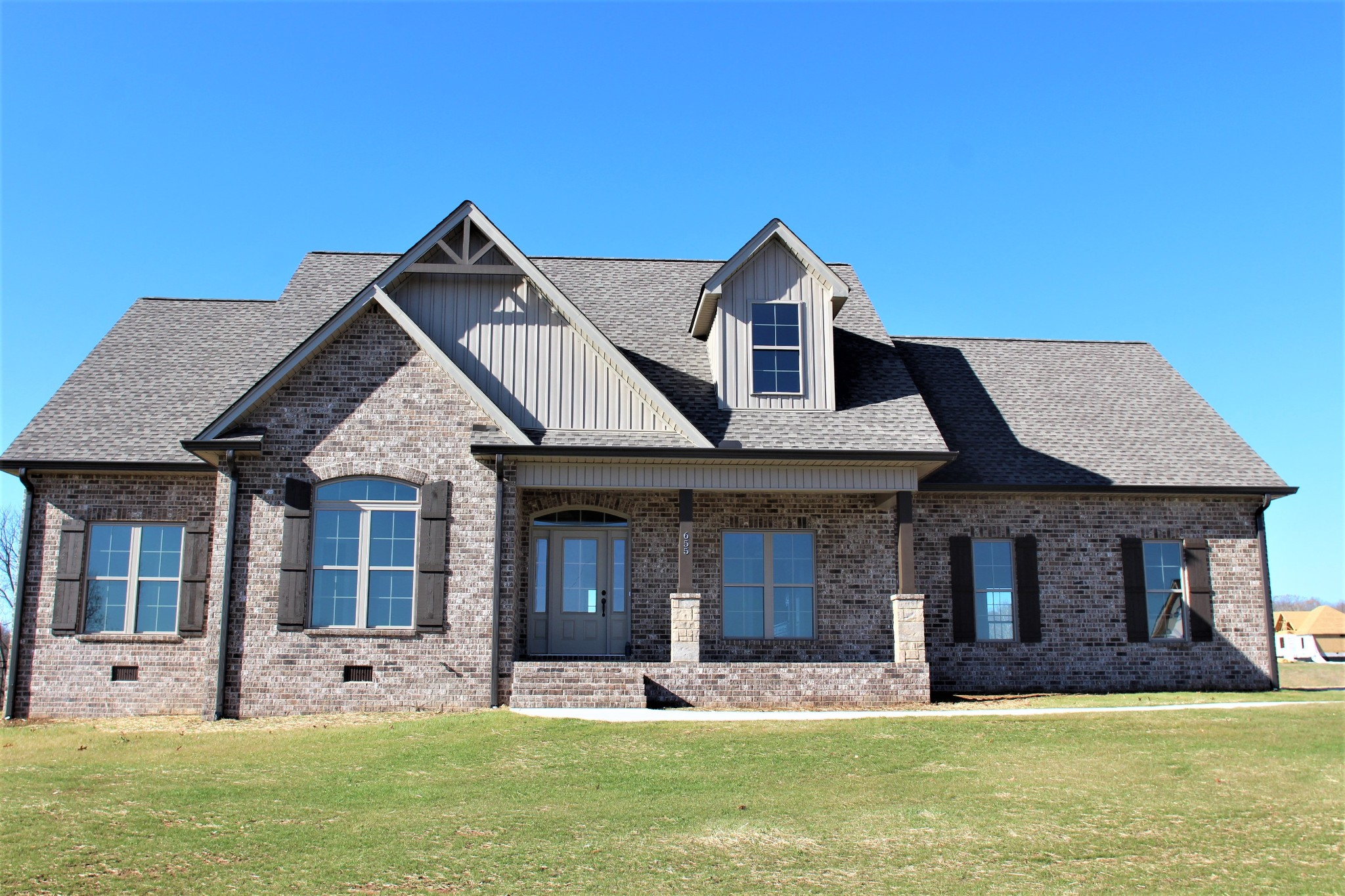 655 Blue Water Dr, Cookeville, TN 38506 - Cookeville, TN real estate listing