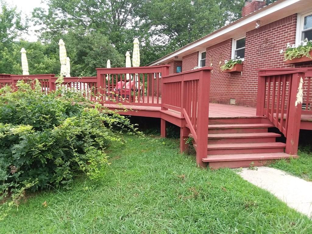 550 Carl Dixon Ln, Gainesboro, TN 38562 - Gainesboro, TN real estate listing