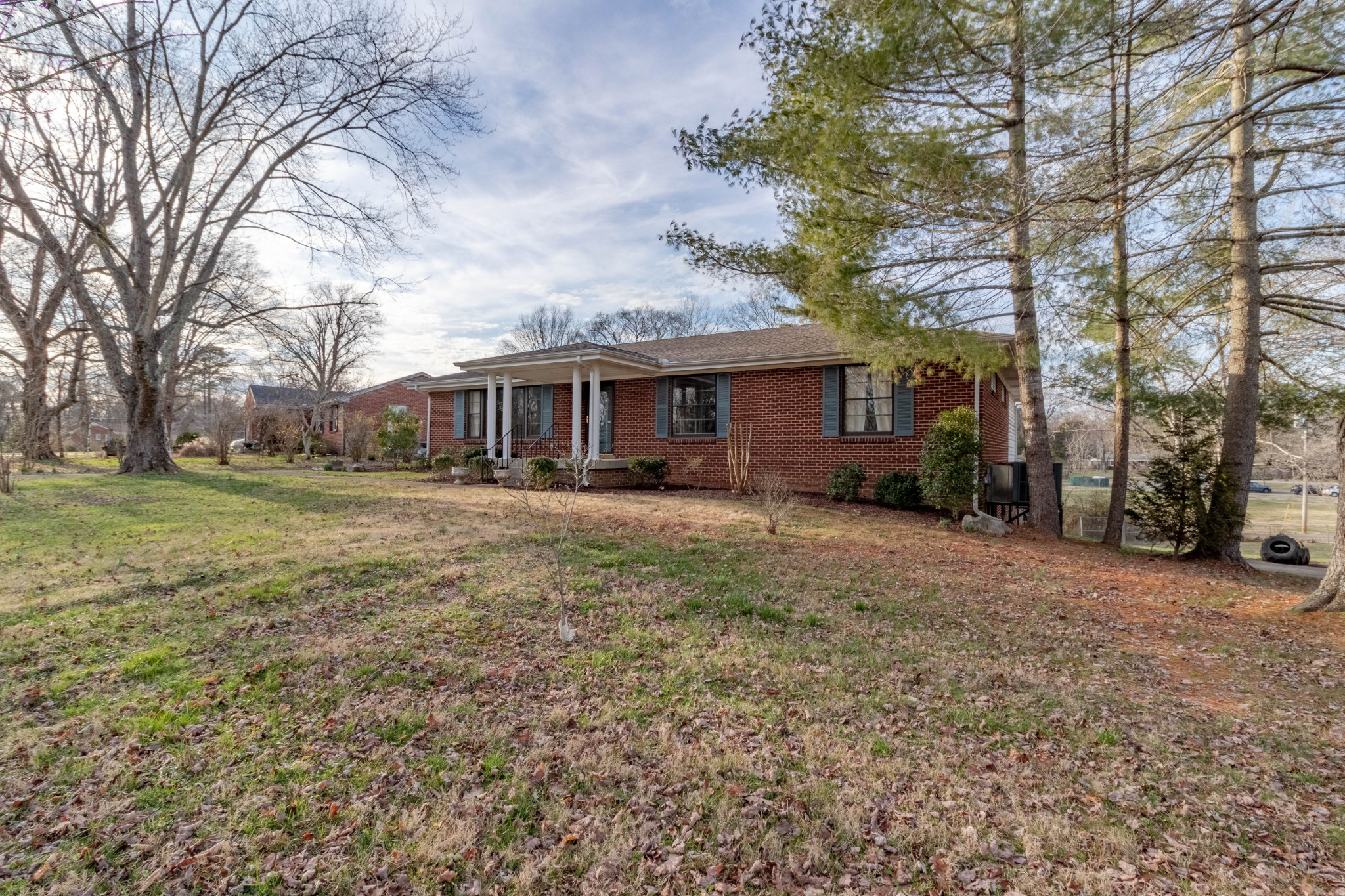 19 Lacy Ln, Clarksville, TN 37043 - Clarksville, TN real estate listing
