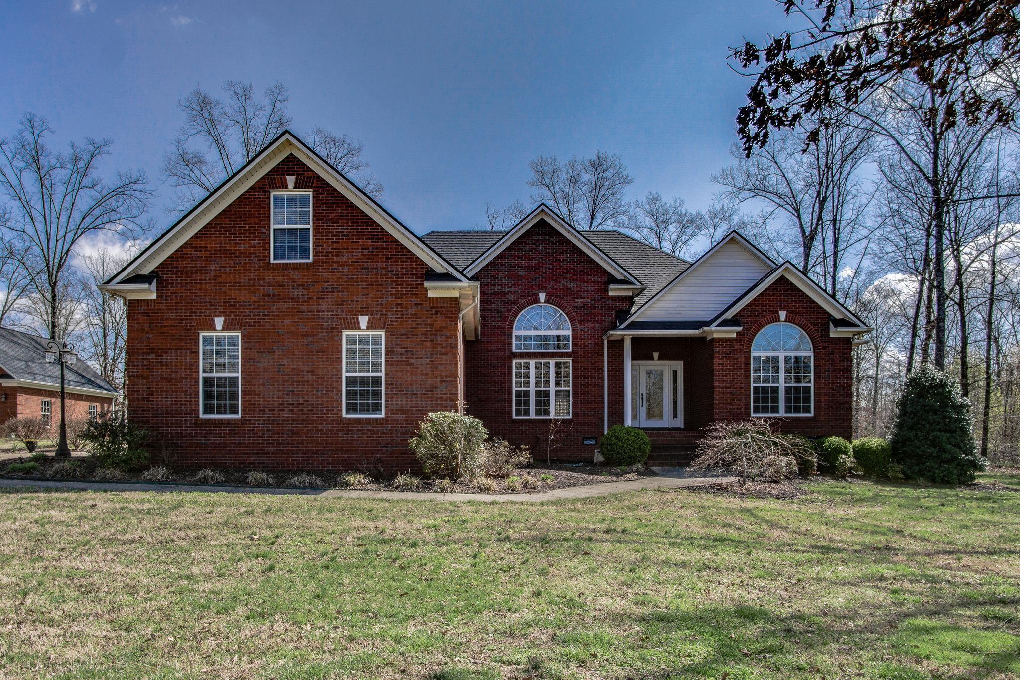 9 Will Ave, Lawrenceburg, TN 38464 - Lawrenceburg, TN real estate listing