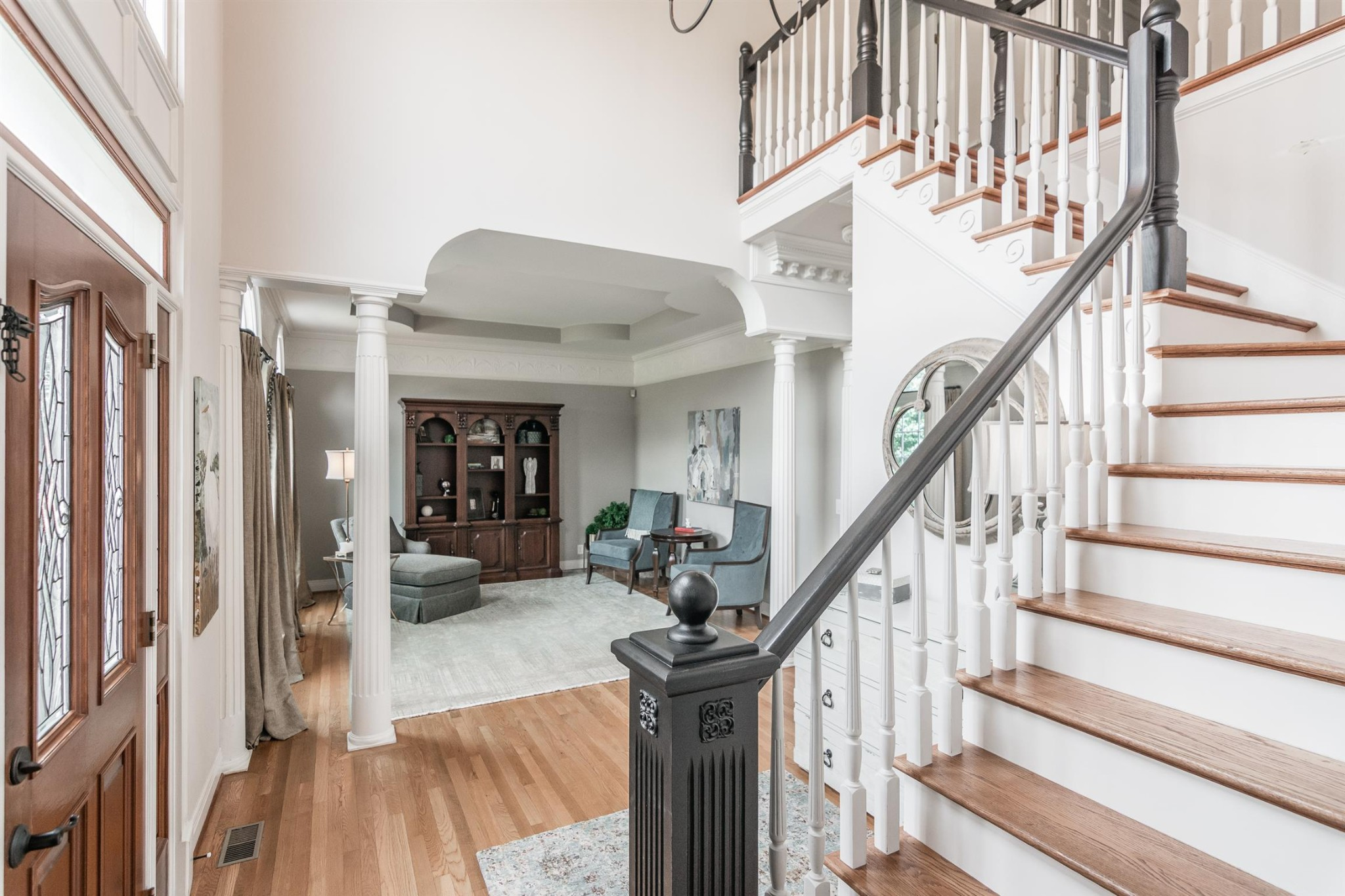 136 Blue Ridge Trce, Hendersonville, TN 37075 - Hendersonville, TN real estate listing