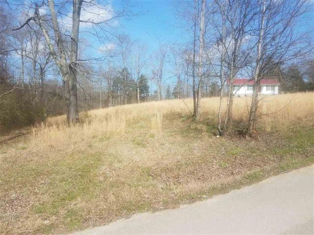 125 Neely Ave, Parsons, TN 38363 - Parsons, TN real estate listing