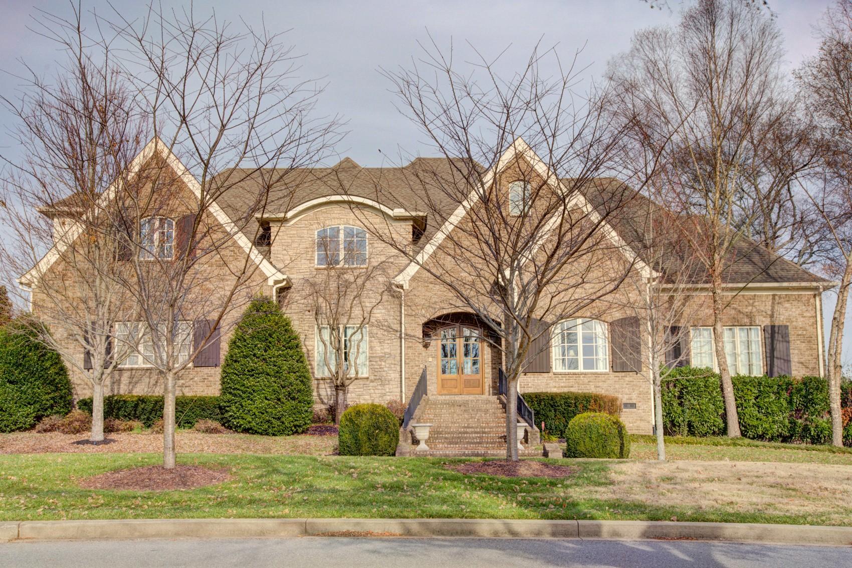 1090 Plantation Blvd, Gallatin, TN 37066 - Gallatin, TN real estate listing