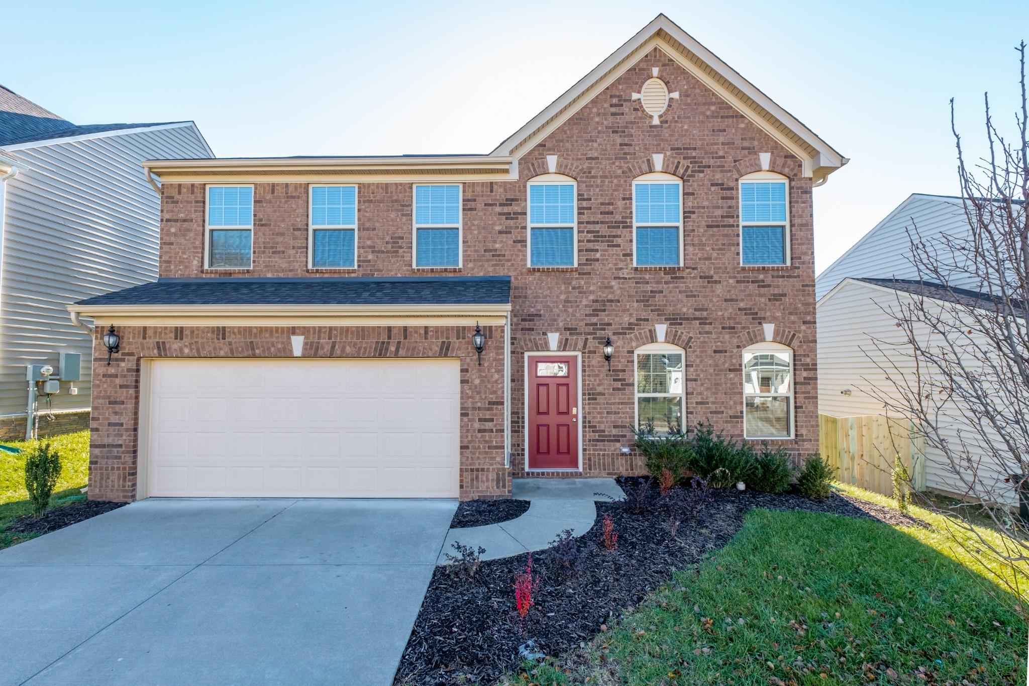 475 Parmley Ln, Nashville, TN 37207 - Nashville, TN real estate listing