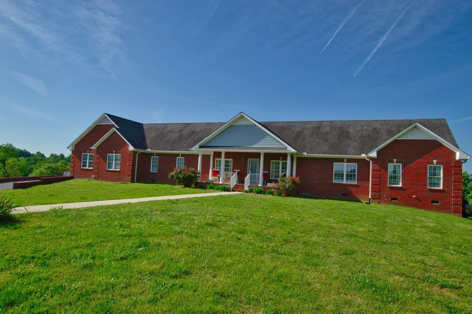 66 Aubrey Nichols Rd, Woodbury, TN 37190 - Woodbury, TN real estate listing