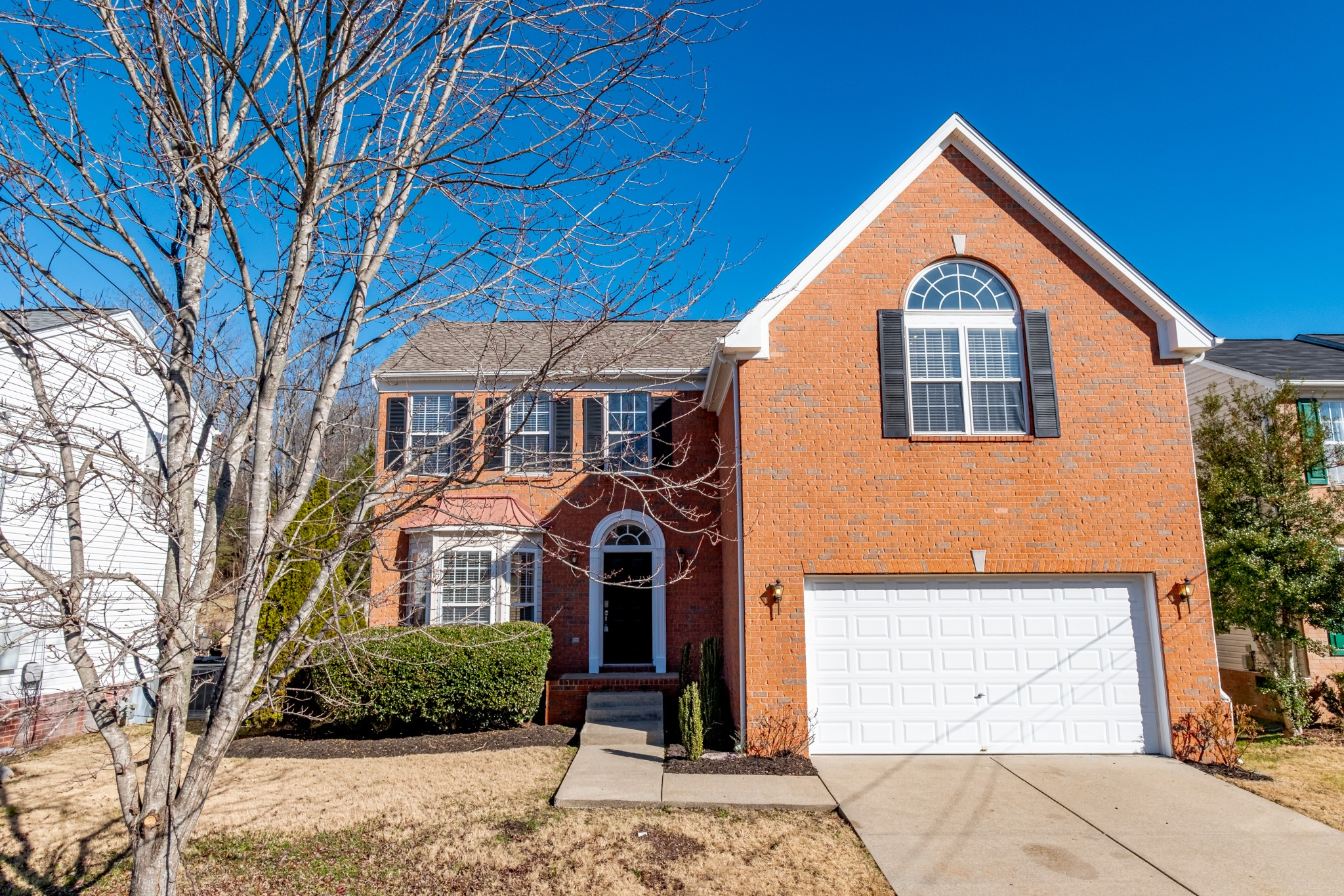1840 Annalee Dr, Antioch, TN 37013 - Antioch, TN real estate listing