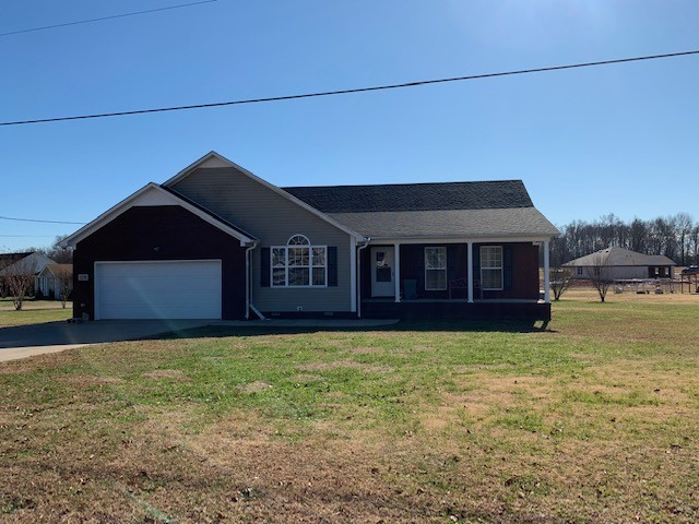 178 Camargo Rd, Fayetteville, TN 37334 - Fayetteville, TN real estate listing