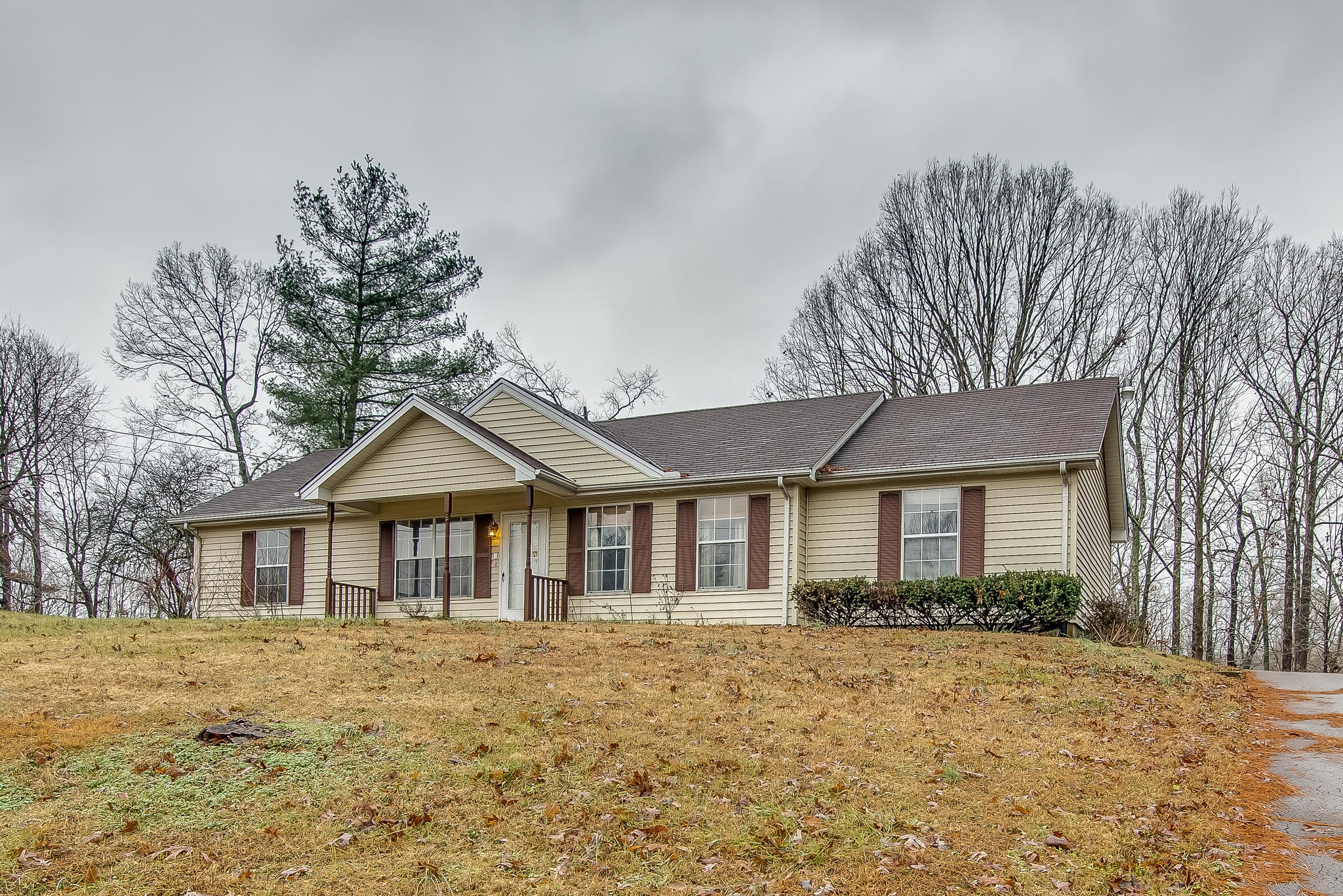 1005 Rose Ct, Ashland City, TN 37015 - Ashland City, TN real estate listing