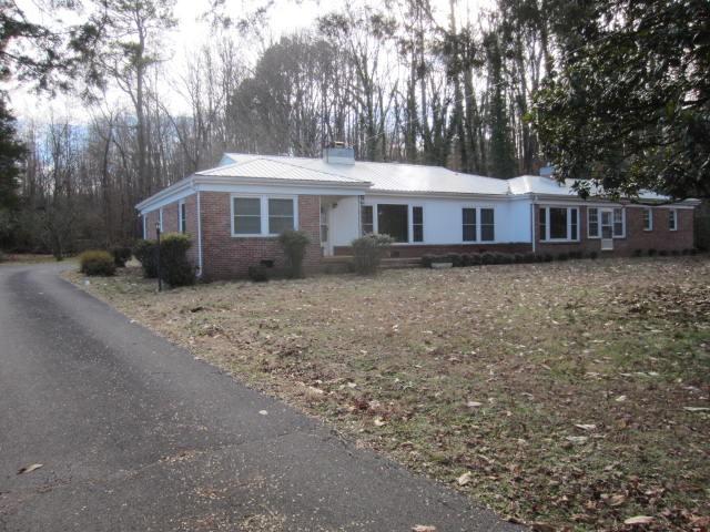 604 W Main St, Waverly, TN 37185 - Waverly, TN real estate listing