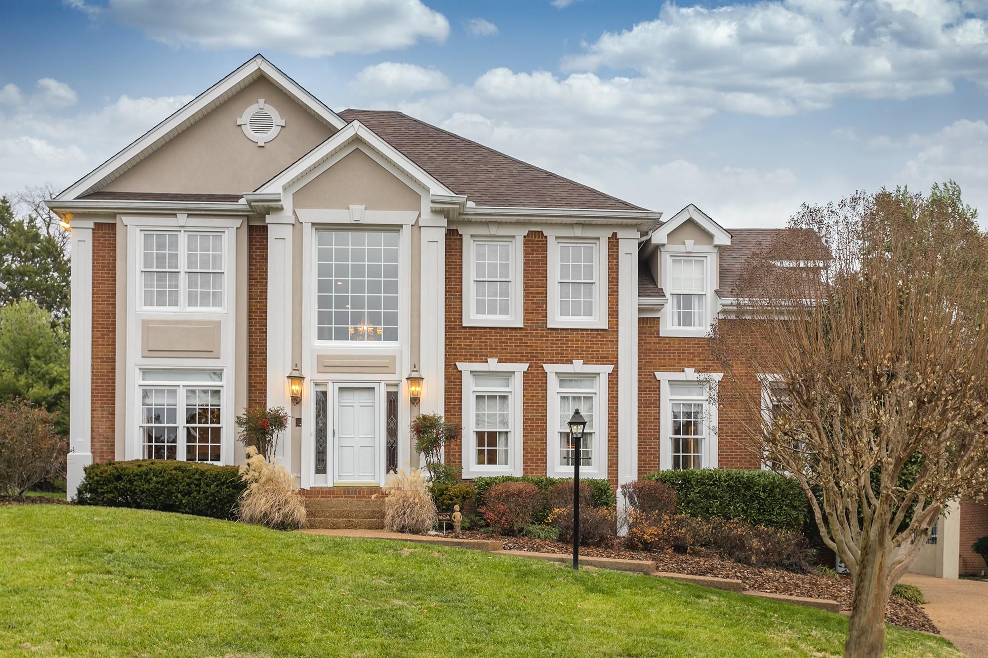 118 Doral Lane, Hendersonville, TN 37075 - Hendersonville, TN real estate listing