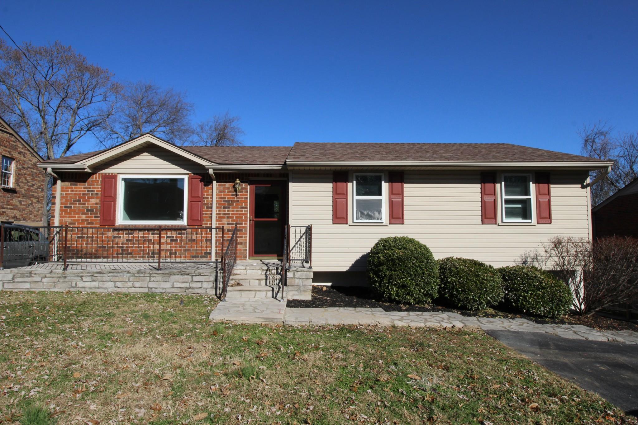 208 Manatee Ct, Antioch, TN 37013 - Antioch, TN real estate listing