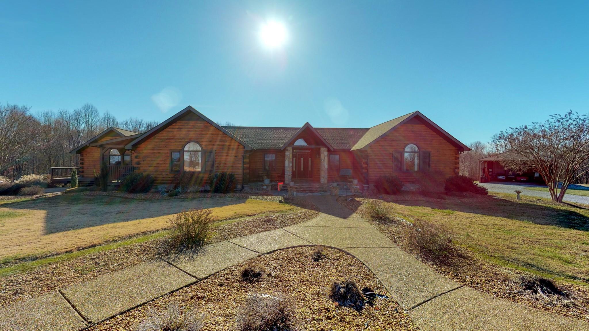 6743 Bethlehem Rd, Springfield, TN 37172 - Springfield, TN real estate listing
