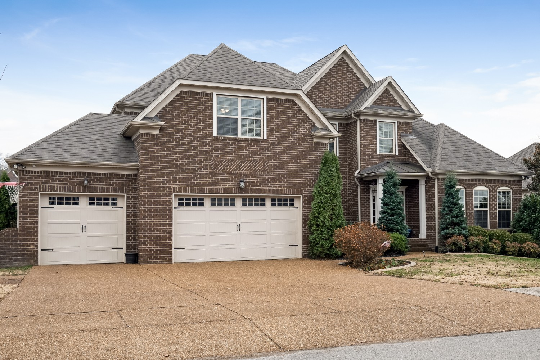 Allendale Elementary School Real Estate Listings Main Image