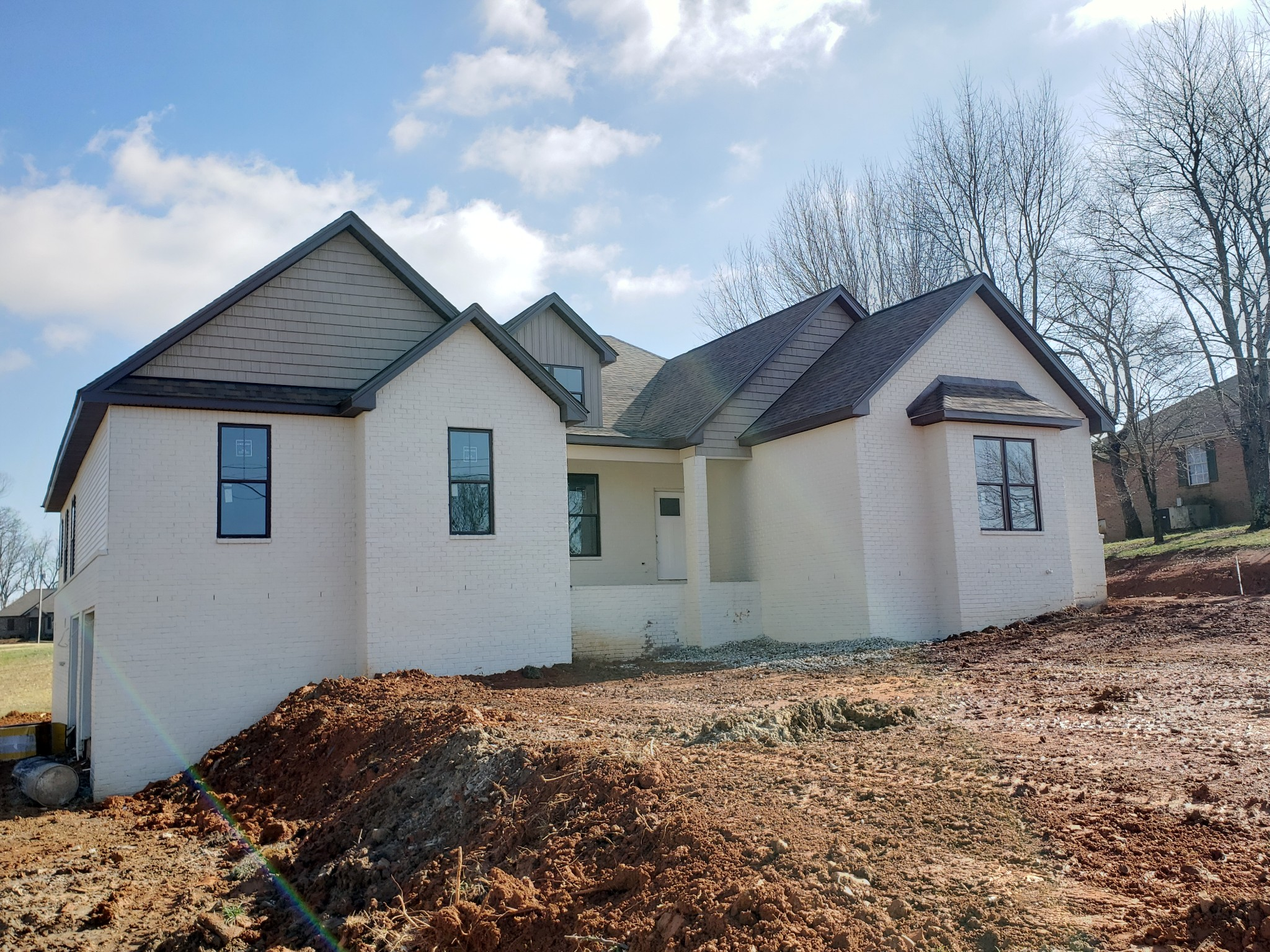129 Rolling Meadows Ave, Portland, TN 37148 - Portland, TN real estate listing