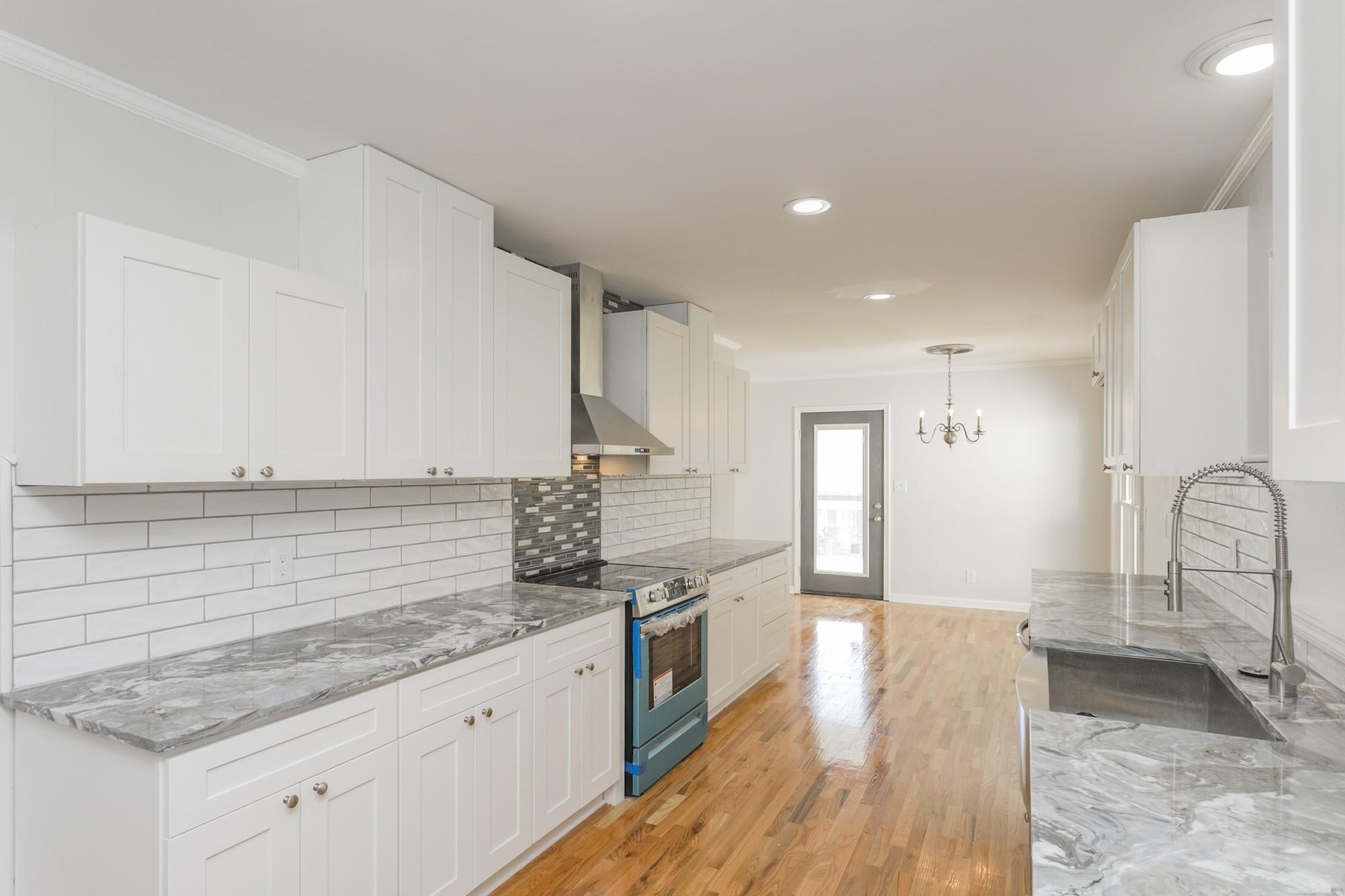 106 Fairview Dr, Mount Pleasant, TN 38474 - Mount Pleasant, TN real estate listing