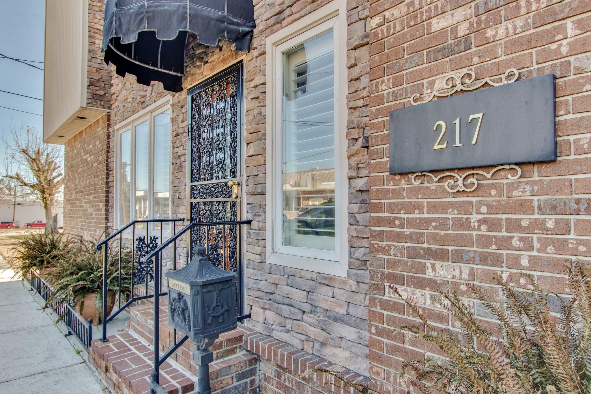 217 W Main St, Smithville, TN 37166 - Smithville, TN real estate listing