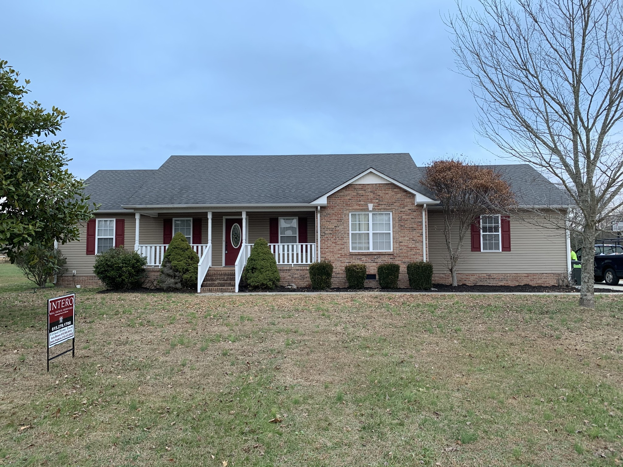 93 Coventry Ct, Hillsboro, TN 37342 - Hillsboro, TN real estate listing