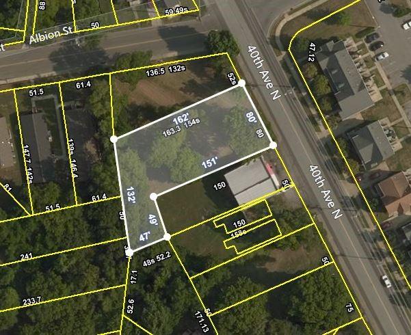 927 40th Ave N Property Photo - Nashville, TN real estate listing