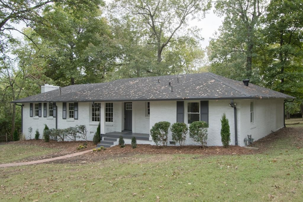 223 Cima Dr, Goodlettsville, TN 37072 - Goodlettsville, TN real estate listing
