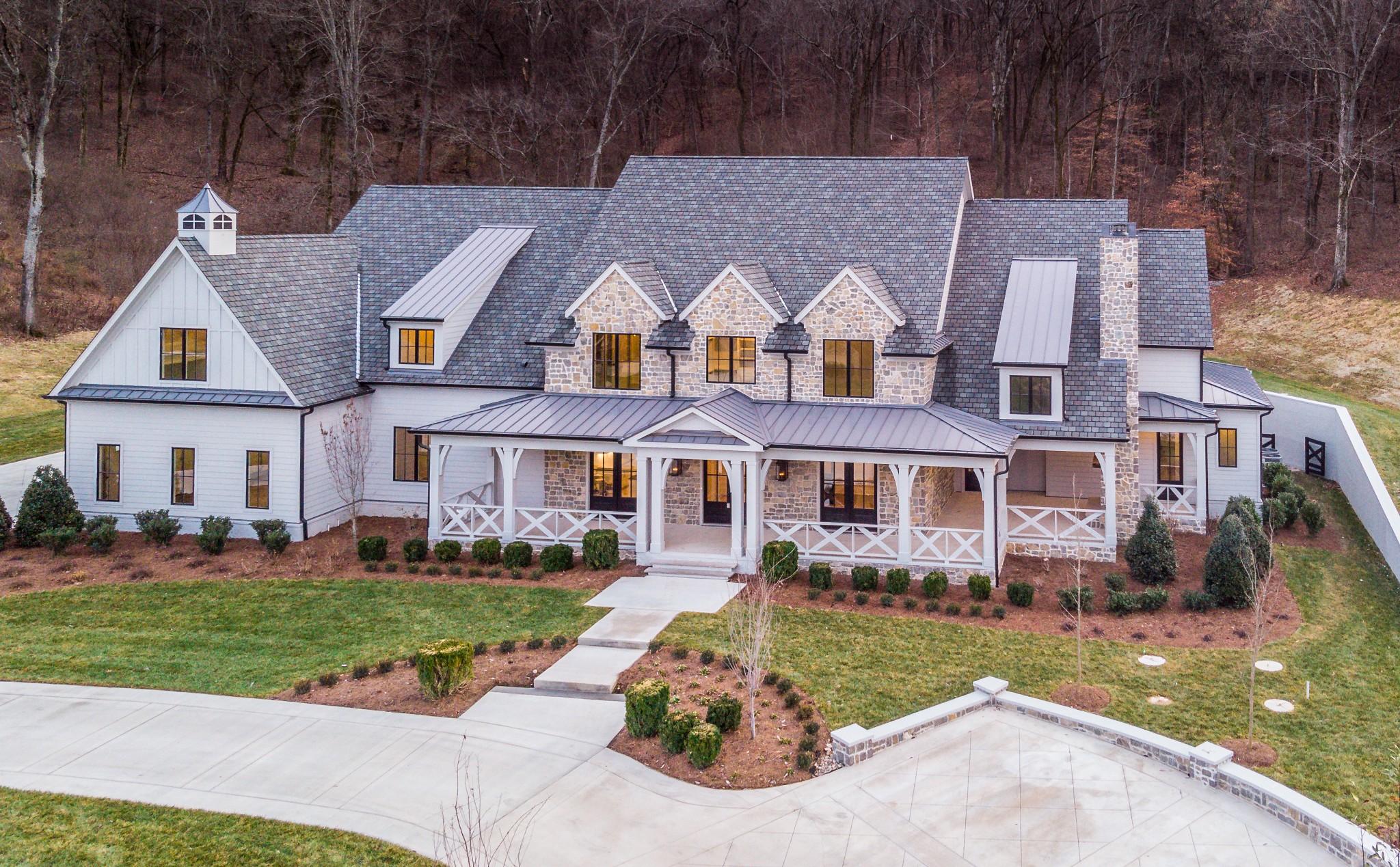 Cartwright Close Real Estate Listings Main Image