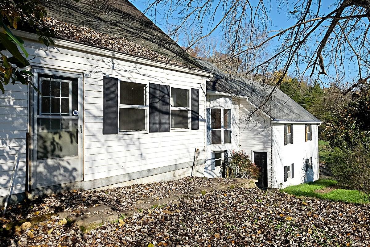 5453 Gossburg Rd Lot 4, Beechgrove, TN 37018 - Beechgrove, TN real estate listing