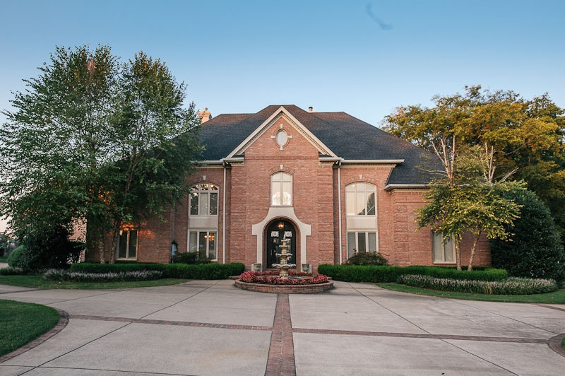 115 Walnut Dr, Hendersonville, TN 37075 - Hendersonville, TN real estate listing