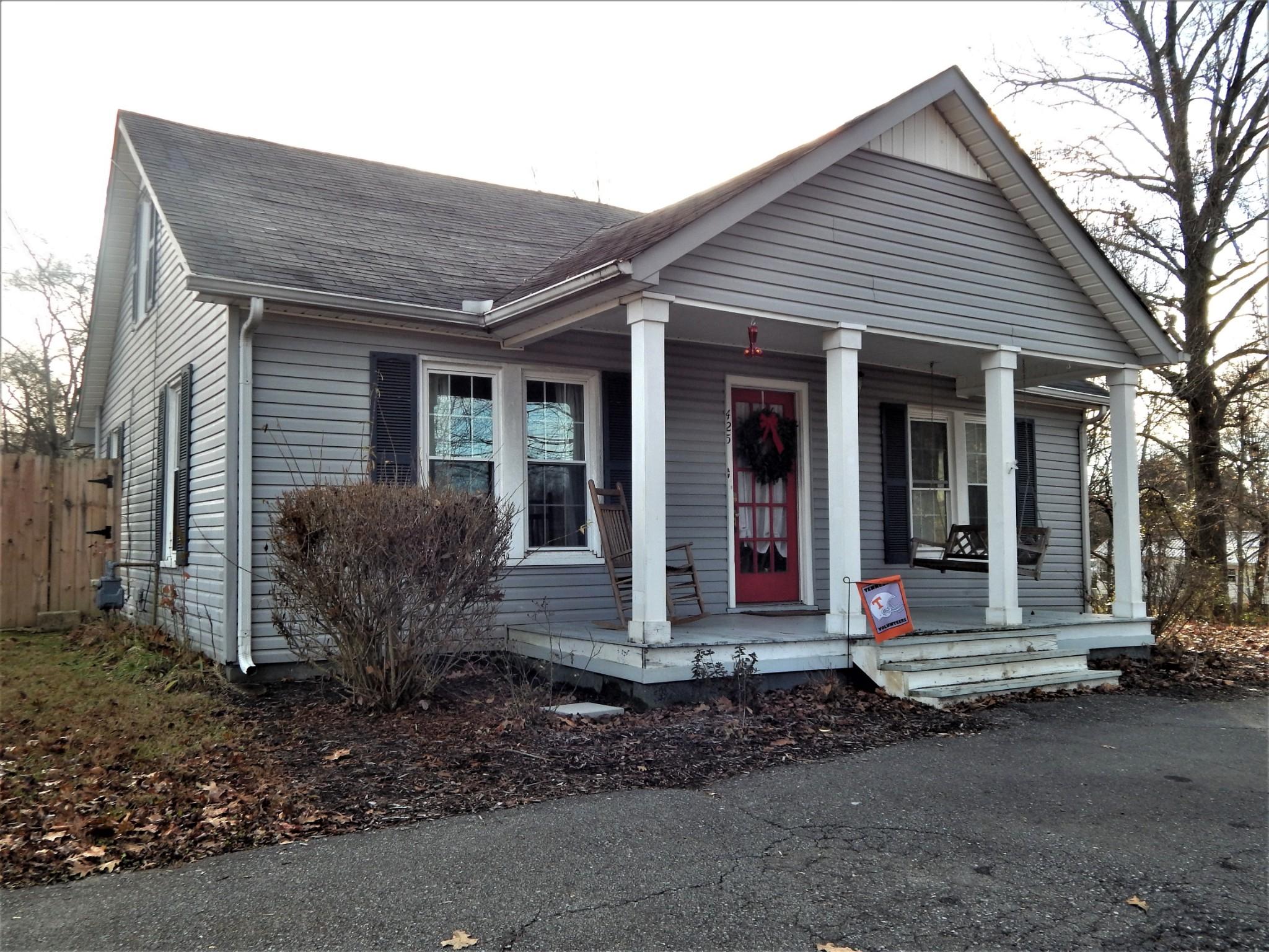 425 S Main St, Waynesboro, TN 38485 - Waynesboro, TN real estate listing