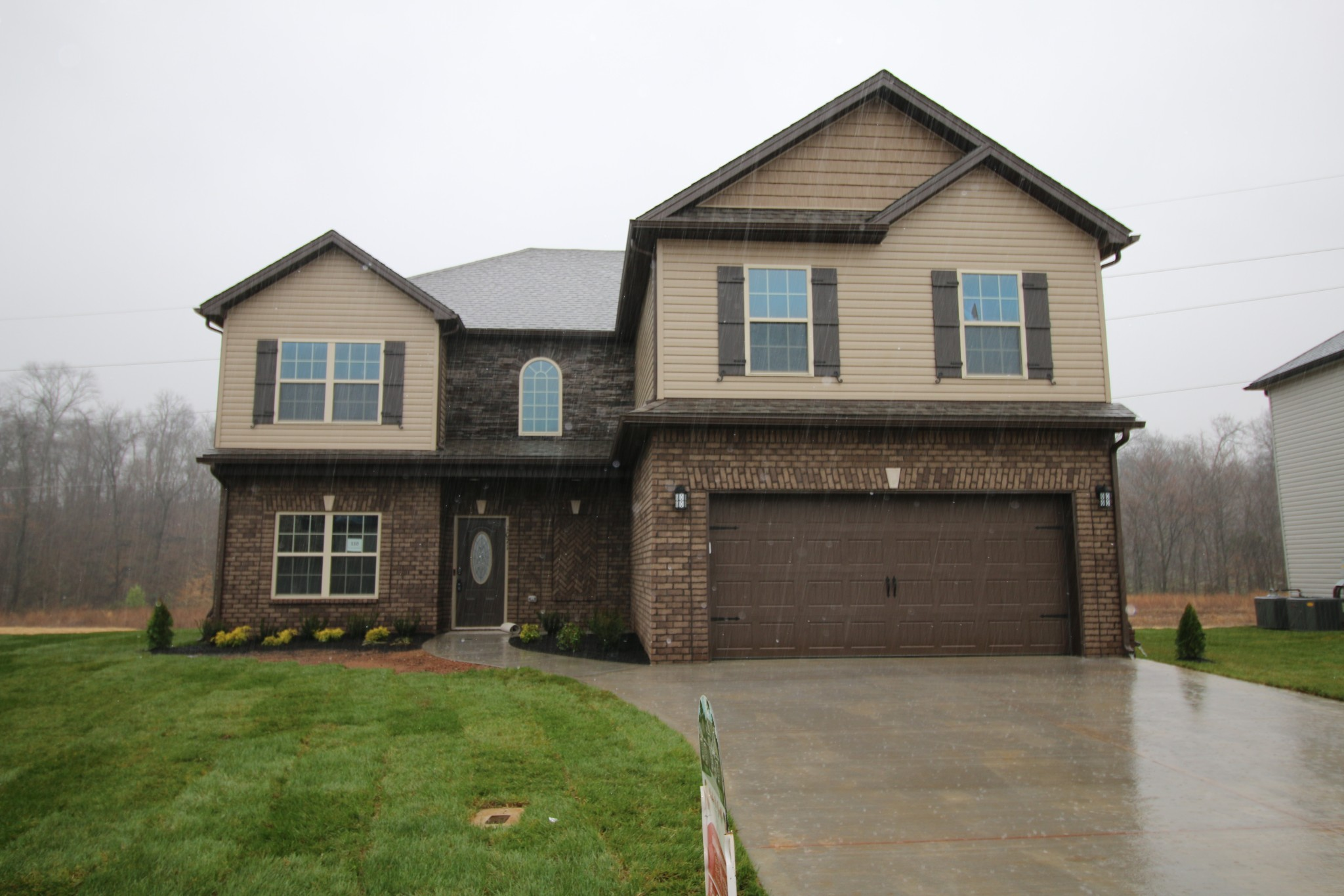 110 The Groves at Hearthstone, Clarksville, TN 37040 - Clarksville, TN real estate listing