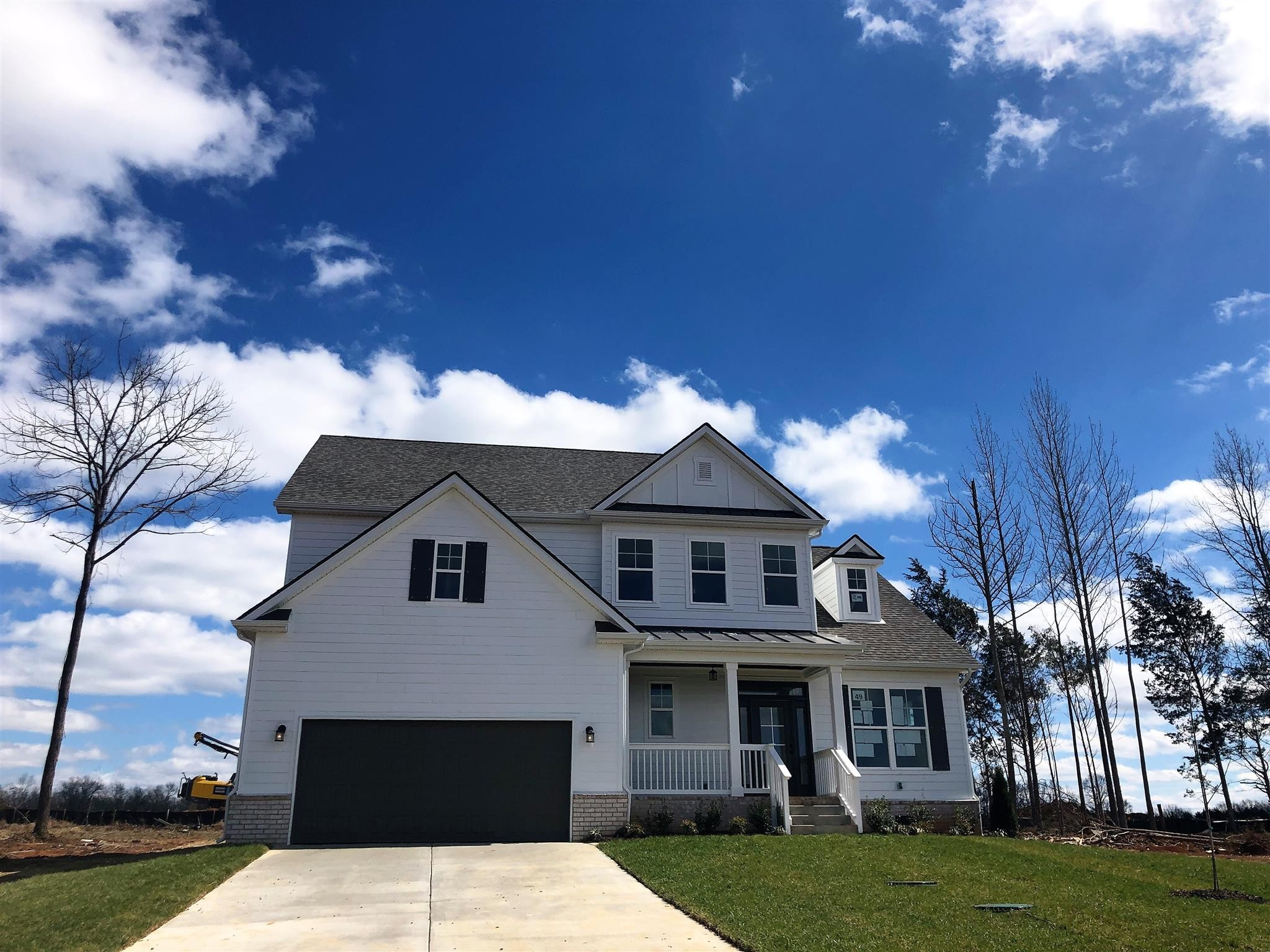 1229 Batbriar Rd #49, Murfreesboro, TN 37128 - Murfreesboro, TN real estate listing