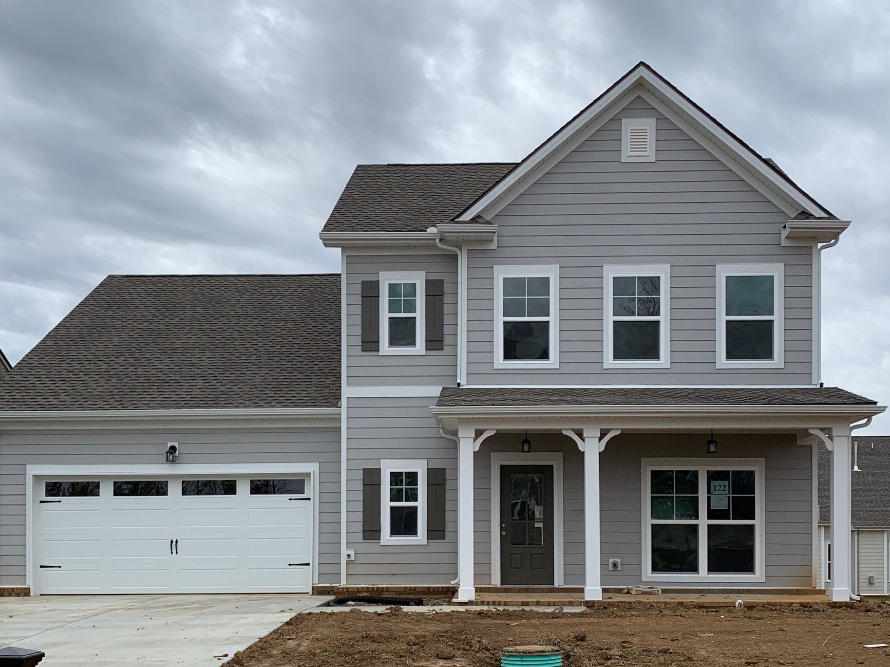 1216 Batbriar Rd #122, Murfreesboro, TN 37129 - Murfreesboro, TN real estate listing
