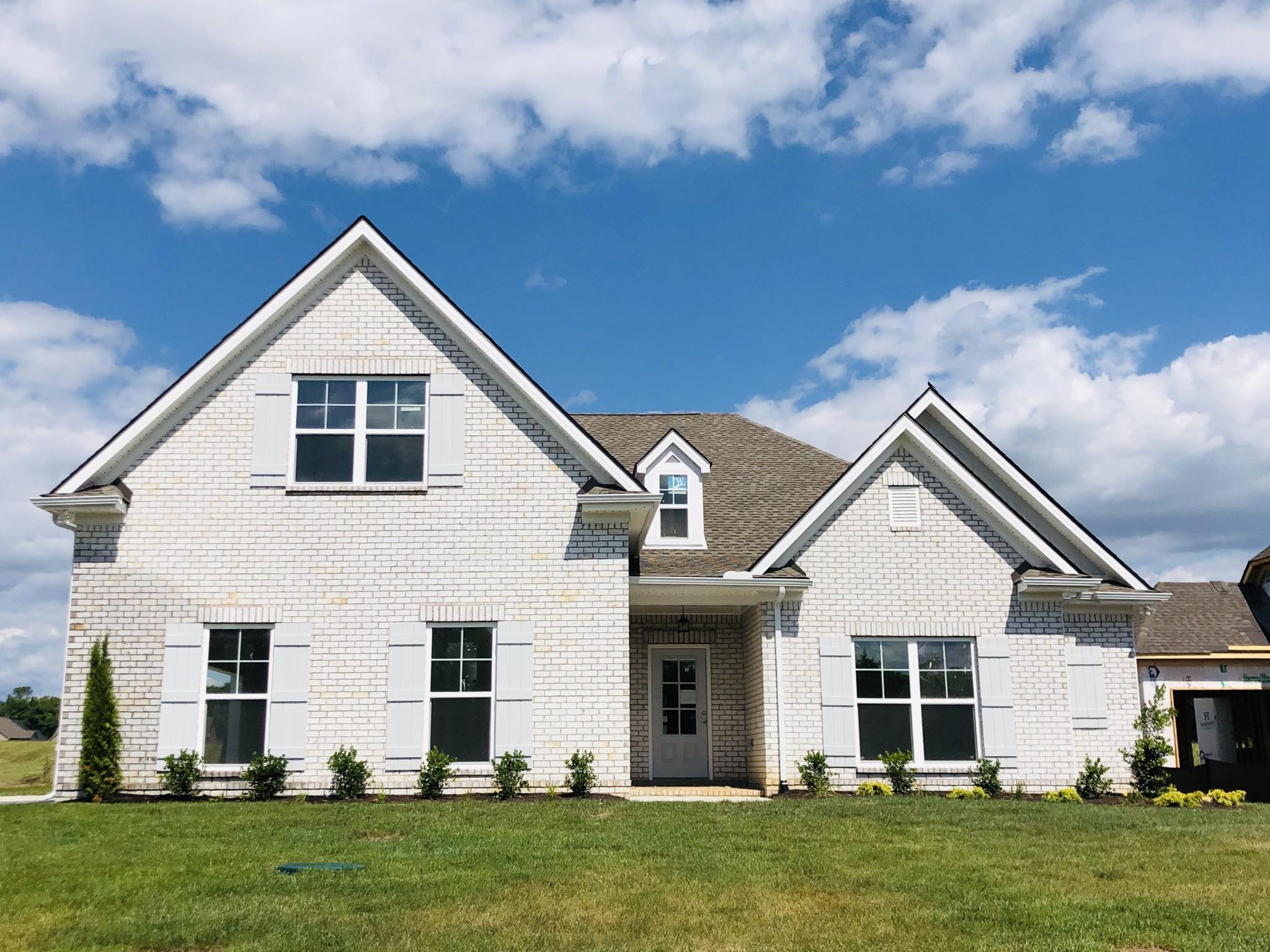 1122 Kittywood Court #185, Murfreesboro, TN 37128 - Murfreesboro, TN real estate listing