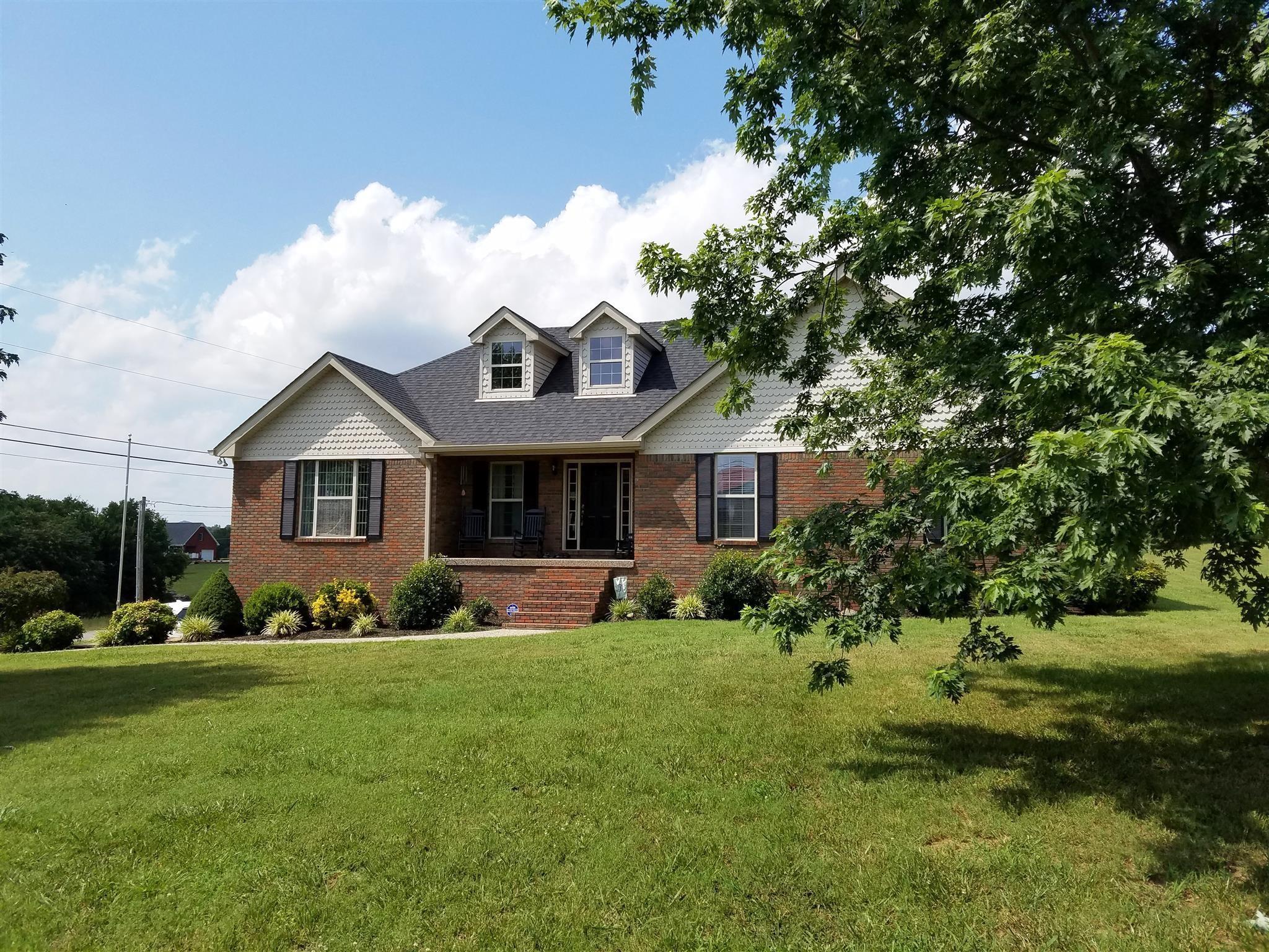 20 River Pointe Ln, Carthage, TN 37030 - Carthage, TN real estate listing