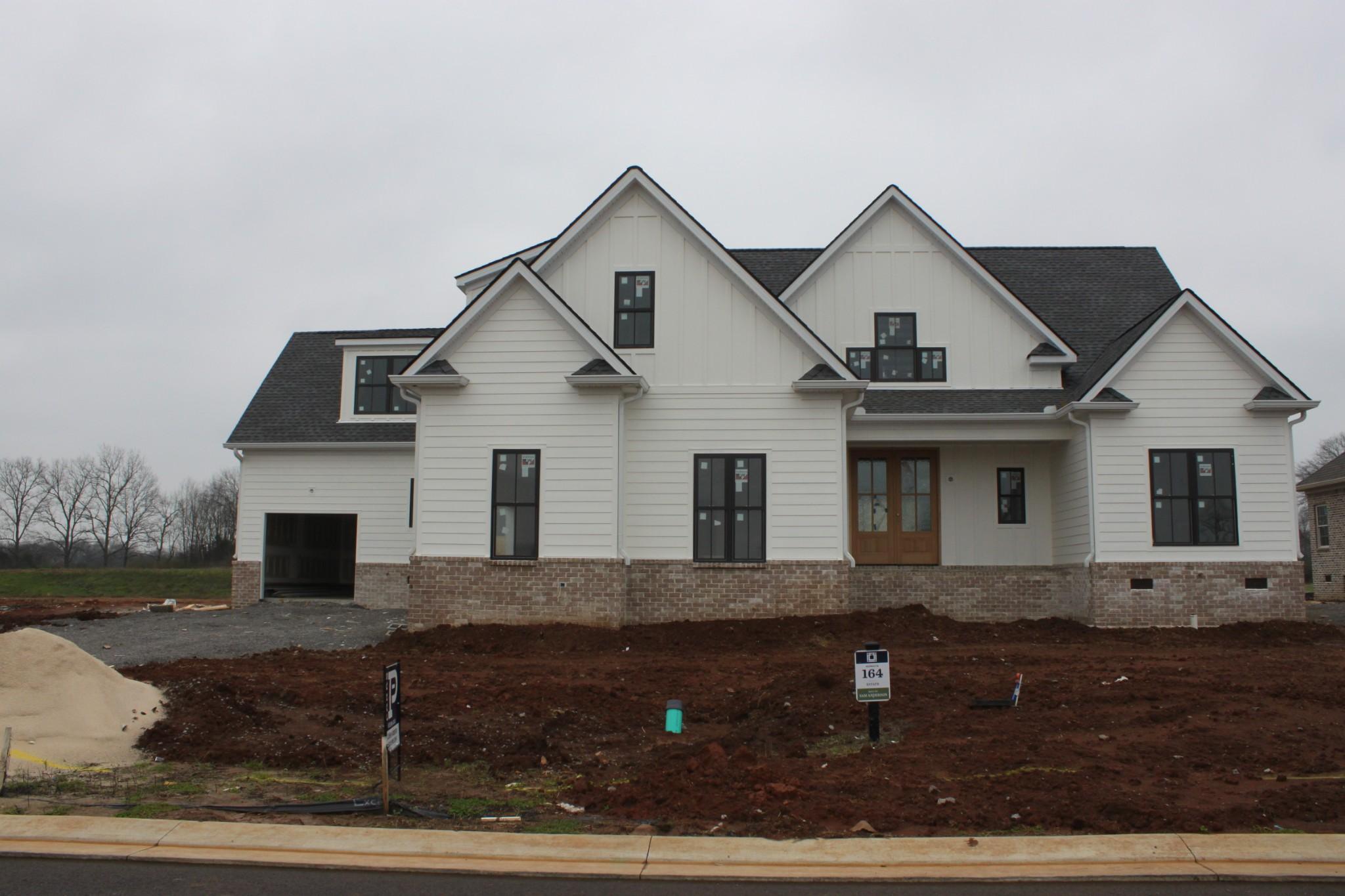 5619 Bridgemore Blvd, Murfreesboro, TN 37128 - Murfreesboro, TN real estate listing