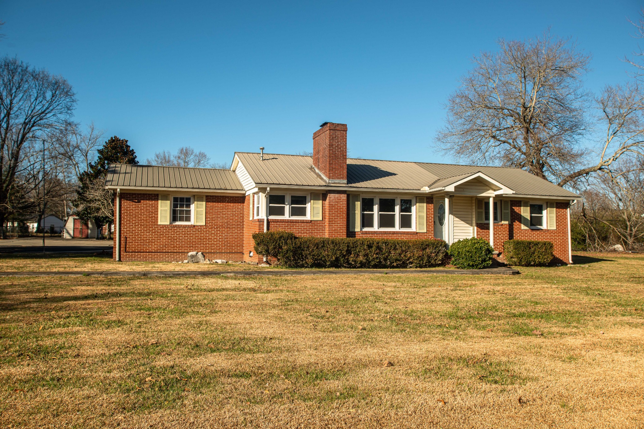 1204 Fawn St, Tullahoma, TN 37388 - Tullahoma, TN real estate listing