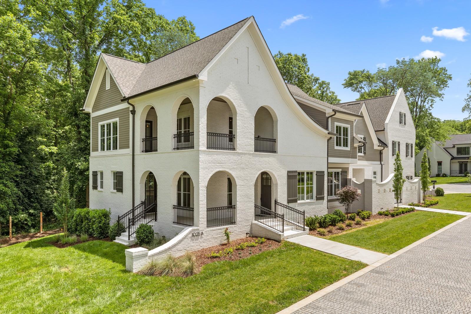 1025A Battery Lane, Nashville, TN 37220 - Nashville, TN real estate listing
