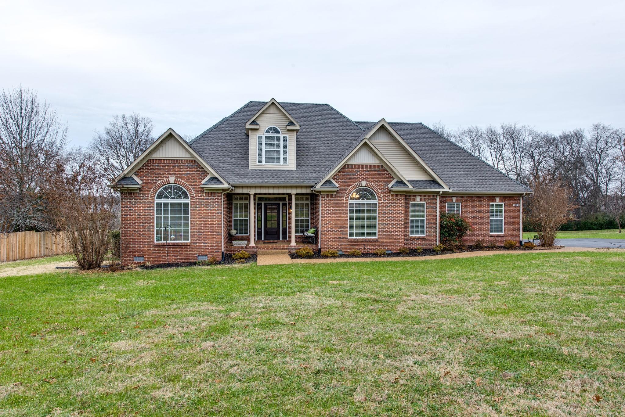Charleston Farms Real Estate Listings Main Image