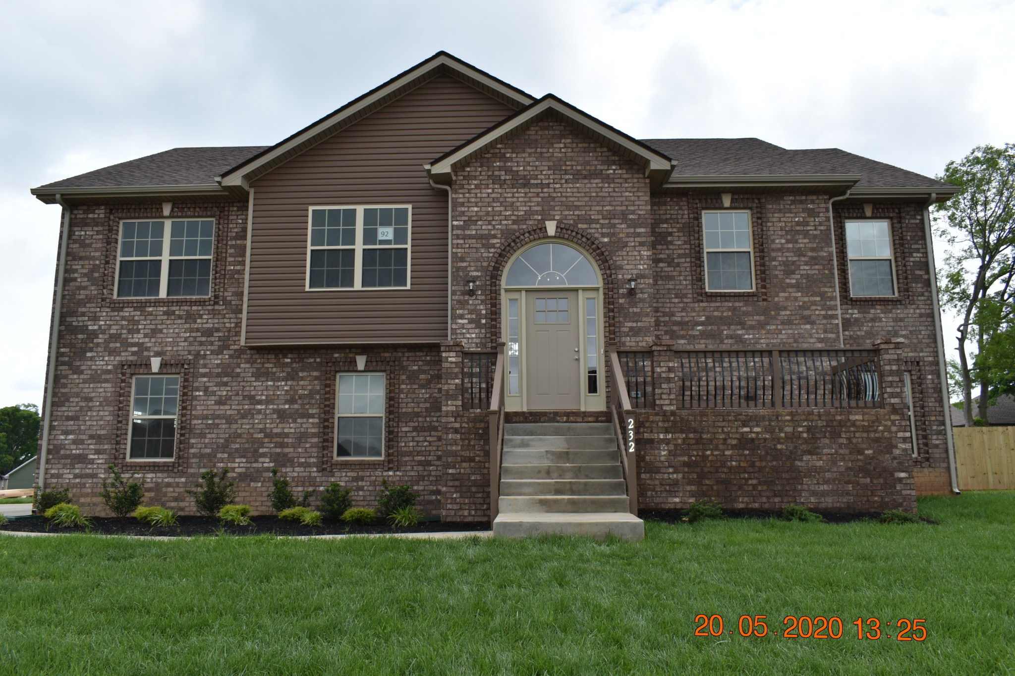 Anderson Place Real Estate Listings Main Image