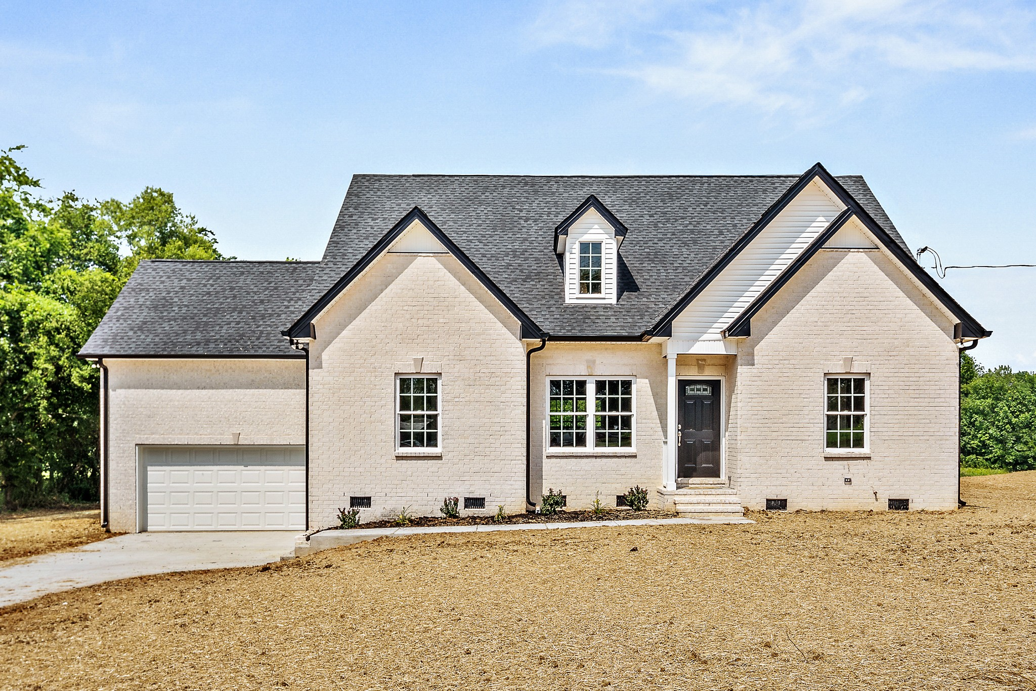 814 Coopertown Rd., Unionville, TN 37180 - Unionville, TN real estate listing