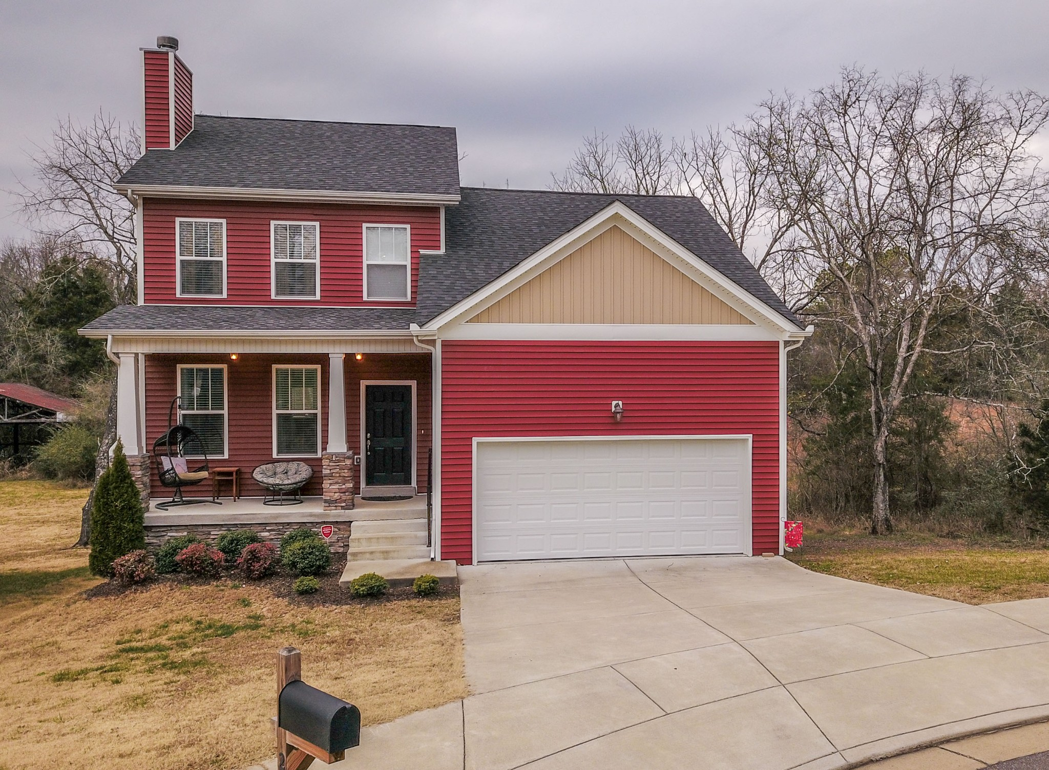 2500 Val Marie Dr, Madison, TN 37115 - Madison, TN real estate listing