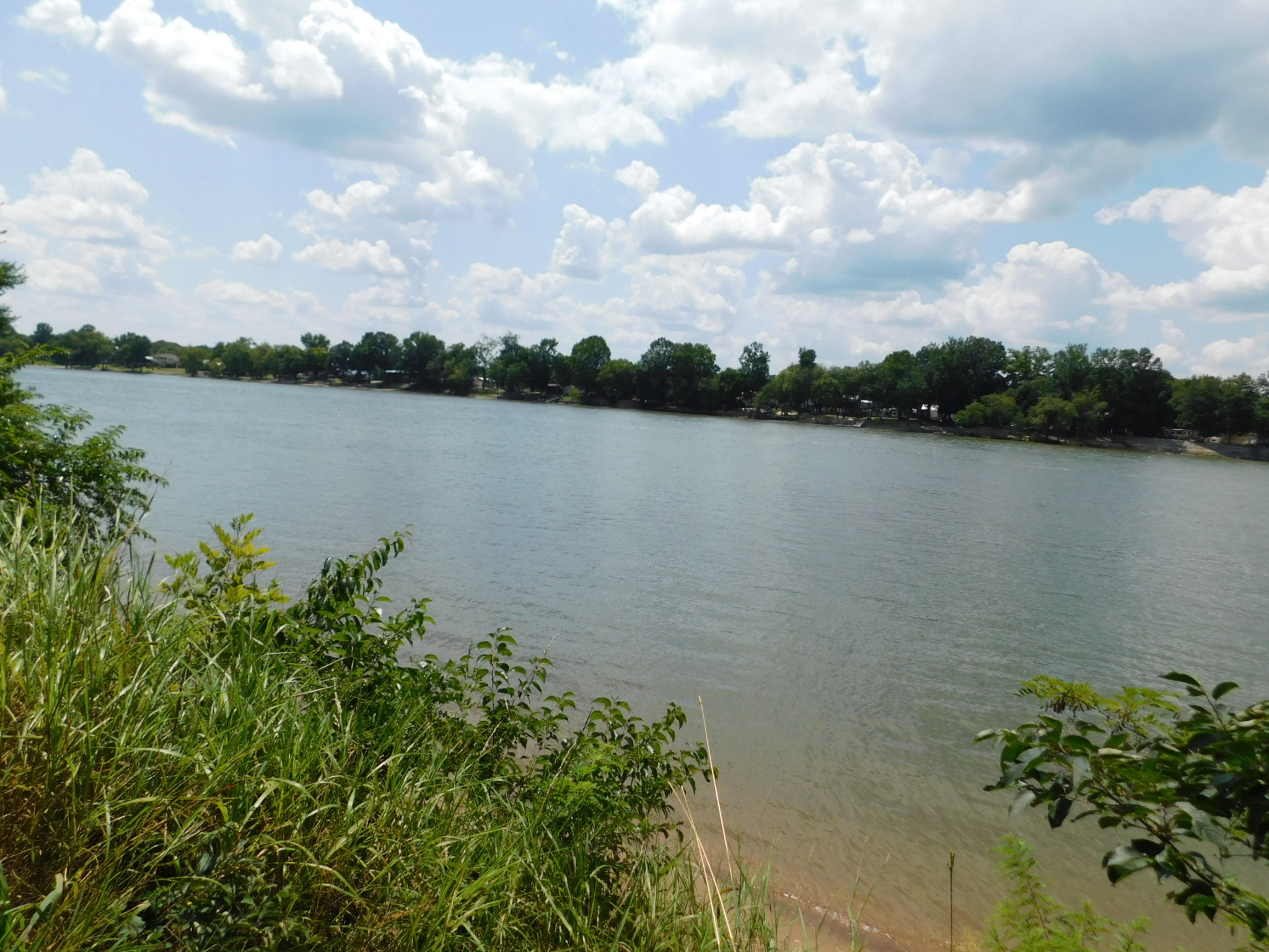 0 New Era Landing Property Photo - Linden, TN real estate listing
