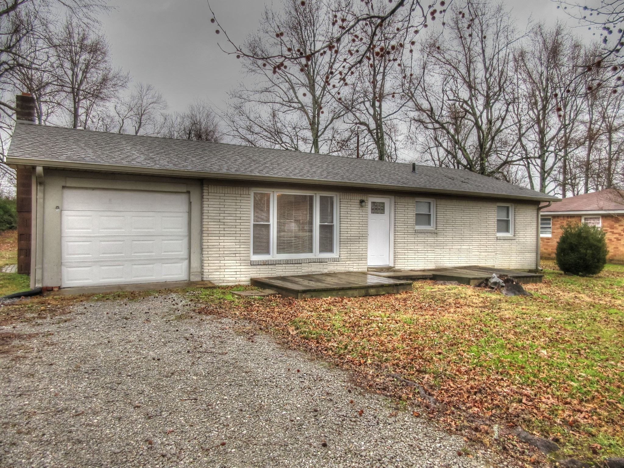 8842 Us Highway 70 E, MC EWEN, TN 37101 - MC EWEN, TN real estate listing