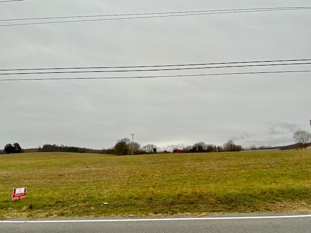 0 Temperance Hall Road, NE, Liberty, TN 37095 - Liberty, TN real estate listing